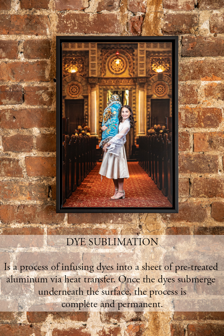 2dyesublimationV2