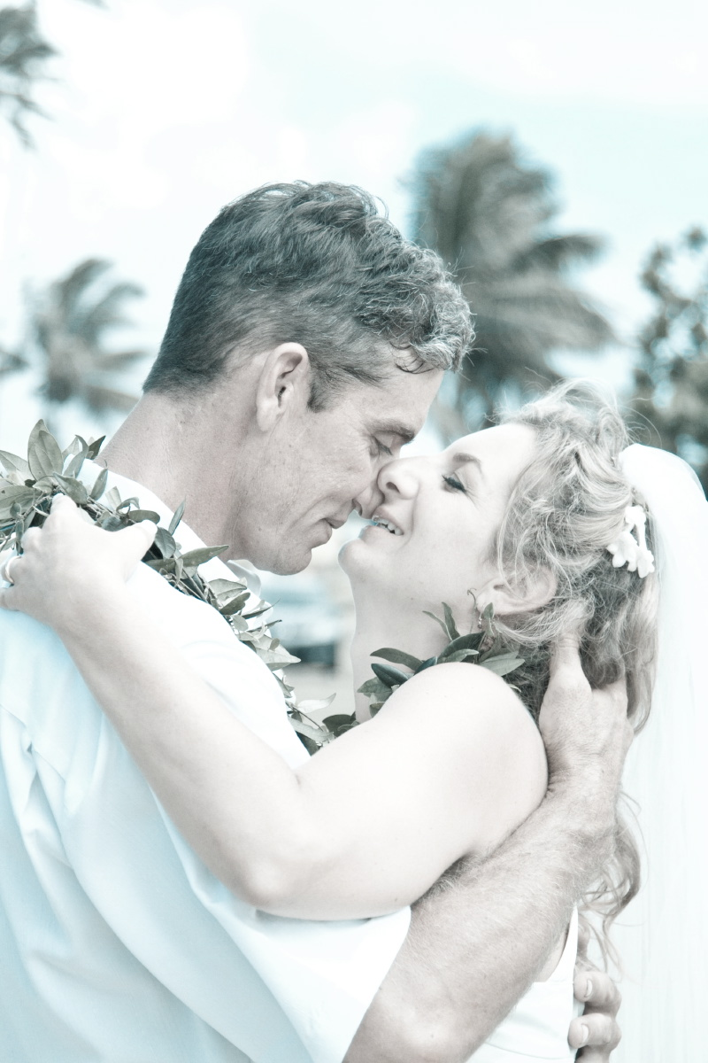 hawaii wedding photography 7